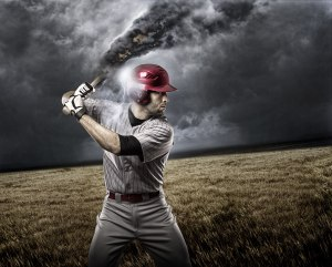Baseball-Player-with-Tornado-Bat-Version-02