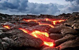 lava-flow-2-935x600