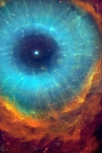 sistema-solar-24-The Eye of Cosmos