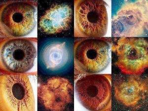 sublime-universo-8