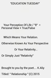Relationship_2