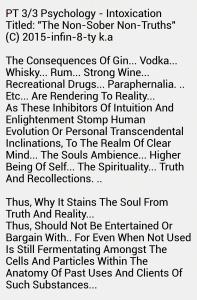 Pt 3 of 3  Psychology intoxication_1
