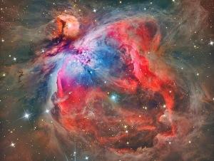 sublime-universo-13-dentro de orion