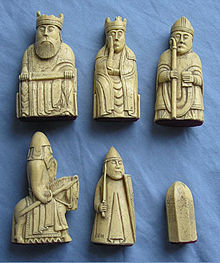 220px-Lewis_Chessmen_Overview