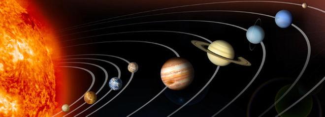 nasa-solar-system-graphic-72