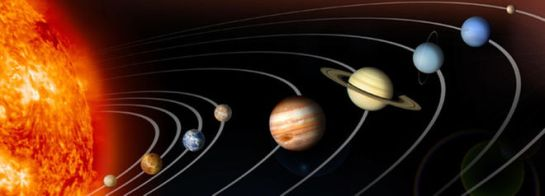 nasa-solar-system-graphic-72