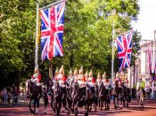 britain-british-cavalry-1128558